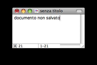 documento_non_salvato