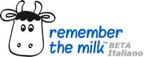 LogoRememberTheMilk