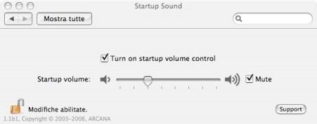 stratup-sound.jpg