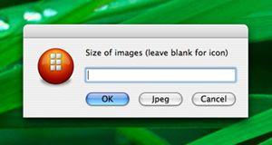 pixerscreen.jpg