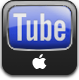 mytube-icon.png