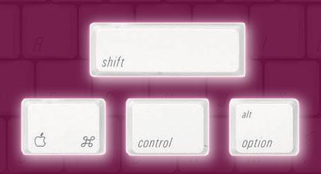 shortcuts.jpg