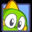 newdownl_02_41zw_bub.png