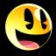 newdownl_02_41zx_pacman.png