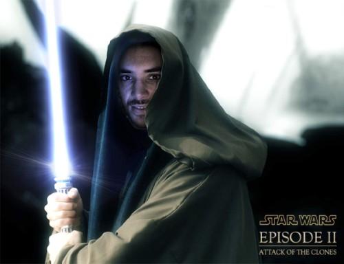 Jedi 2