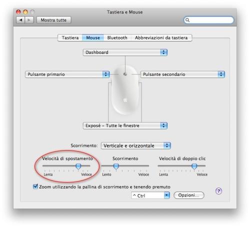 tastiera-e-mouse