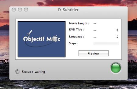 d-subtitler