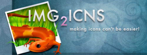 img2icns