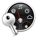 icon_dashboardkickstart