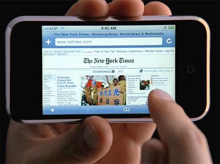 iphone-internetjpg