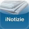 iNotizie1