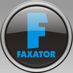 faxator