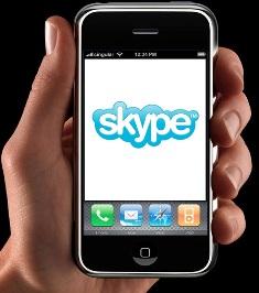 skype-on-the-iphonejpg