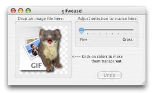 gifweasel