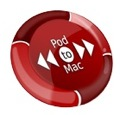 pod-to-mac-logo