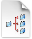 foldersplitter