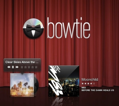 Bowtie2
