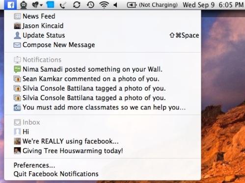 Screen-shot-2009-09-09-at-6.05.35-PM