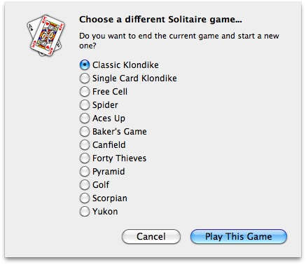 Solitaire greatest hits 3