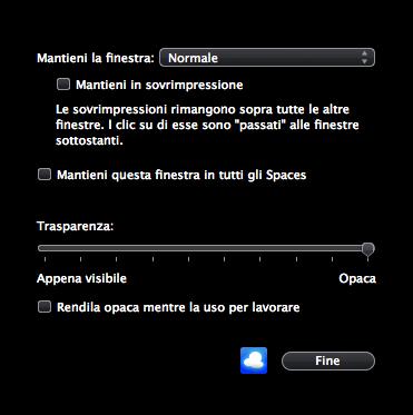 Schermata 2009-11-10 a 09.52.21