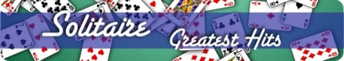 Solitaire greatest hits 2